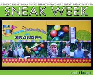 3-sneak-week-raimi