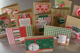 Christmas-in-july-cards