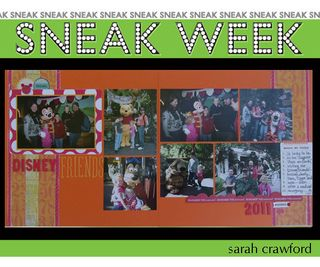 5-sneak-week-sarah