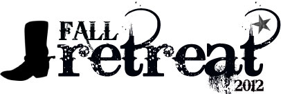 Fall-retreat-2012-logo1