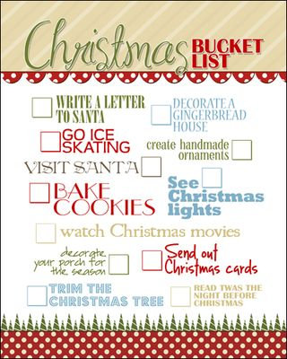 Christmas-Bucket-List-FREE-PRINTABLE