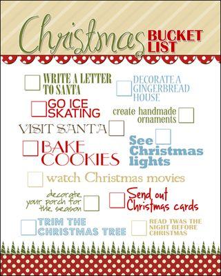 Christmas-Bucket-List-FREE-PRINTABLE