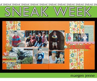 3-sneak-week-maegen