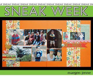 3-sneak-week-maegen
