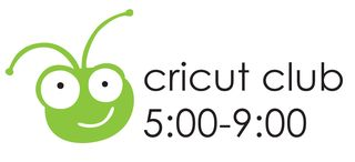 Cricut-club