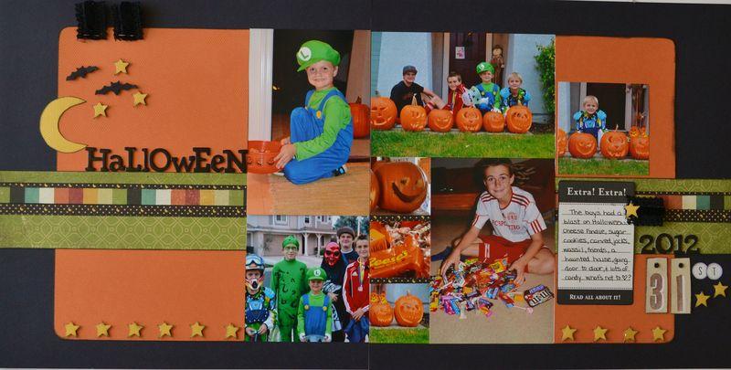 Rk GTKC Oct. 2012 003