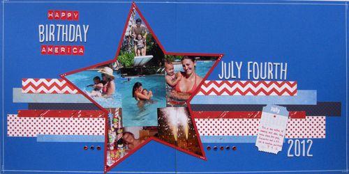 Bw fourth of july DPLO