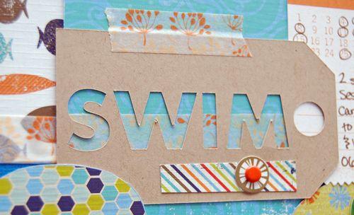 Mj swim details 2