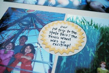 Bj SEPT KIT State Fair detail