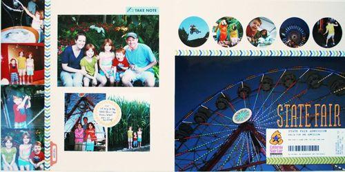 Bj SEPT KIT State Fair Layout