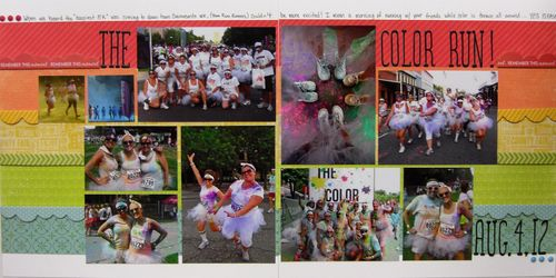 Bw color run DPLO