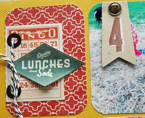 Mj hp picnic details 3