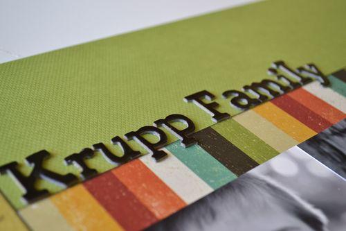 Rk krupp family detail 2