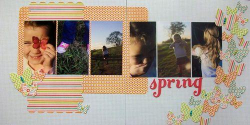 April DPLO
