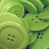 Creative_cafe_buttons_4