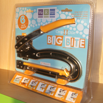 Big_bite