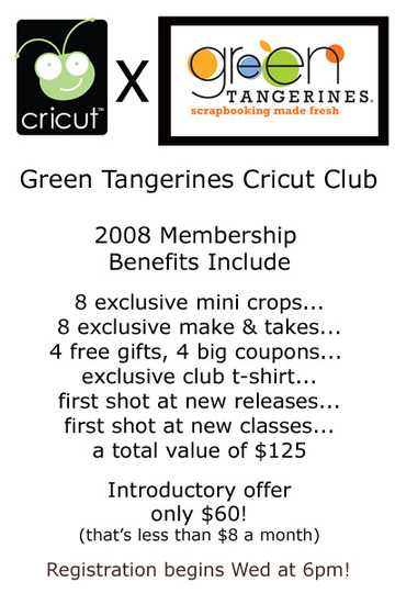 Blog_cricut_club