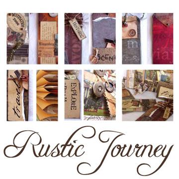 Rustic_journey