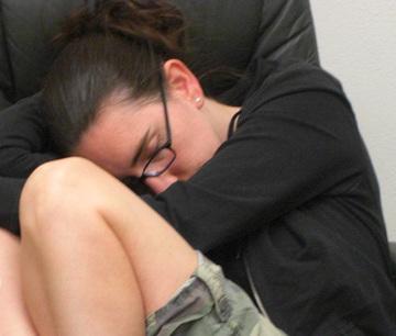Sleeping_kelly